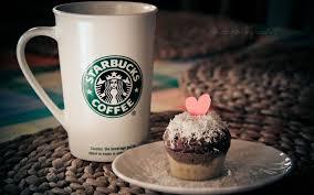 Resultado de imagen de taza de cafe starbucks