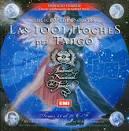 Enciclopedia Sonora Las 1001 Noches Del Tango: Tomos 11 Al 20 C-F