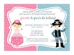 princess party invitations ideas about princess party amazing princess party invitations hd picture ideas for your invitation