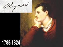 lord byron byronic hero essay 91 121 113 106 byronic hero definition characteristics examples video lesson
