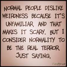 Individualize Quotes. QuotesGram via Relatably.com