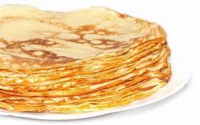 Afbeeldingsresultaat voor pancake day