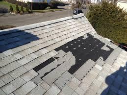 roof repair place: roof beforejpg roof before roof beforejpg