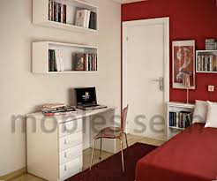 the top cool bedroom ideas the top cool bedroom ideas for teenage guys small bedroom ideas teenage guys small