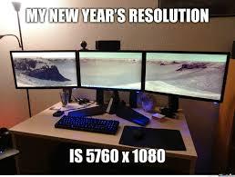 new years resolution o 1025337 jpg new years resolution essay