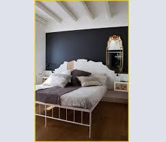 Camera Da Letto Verde Mela : E tu di che colore vuoi dipingere le pareti architettura