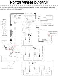 wiring diagram for minn kota volt the wiring diagram minn kota 24 volt wiring vidim wiring diagram wiring diagram