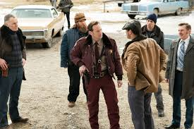 fargo recap the myth of sisyphus season episode collider fargo season 2 sisyphus patrick wilson