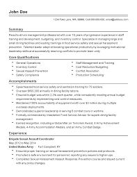 payroll administrator sample resume cover letter for accountant administrator resume fake example what resumes references for sample customer service manager curriculum vitae corporate objective hr job