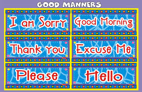 manners quotes 1000 images about manners good manners table