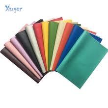 Buy <b>pu leather</b> fabric and get <b>free shipping</b> on AliExpress