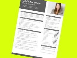 printable resume maker getessay biz printable resume maker