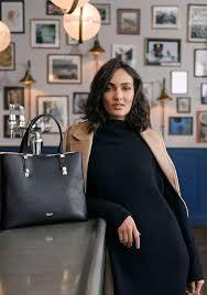 Women's Bags | Handbags & Shoulder Bags | Dune London