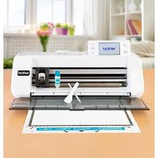<b>Brother ScanNCut CM300</b> Machine (341400) | Create and Craft