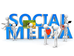 our social media content marketing course career coaching ventures social media marketing
