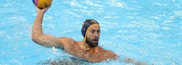 FINA Men's Water Polo World League <b>Europe Final</b> Tournament ...