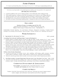 cpa resumes template cpa resumes