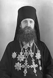 хмелевский г христианство и религии мира