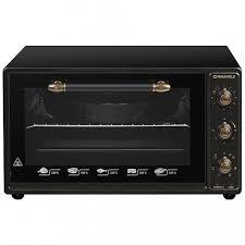 <b>Мини</b>-<b>печь Maunfeld</b> СEMOA.456.RBG - купить по цене 9 490 руб ...