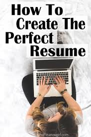 best ideas about perfect resume job search job 17 best ideas about perfect resume job search job search tips and resume tips