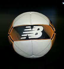 New Balance <b>Furon Destroy</b> FIFA Approved   <b>Football</b> Soccer Ball ...