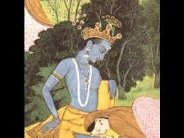 Sri Radhar Manbhanjan - Manna Dey, Sandhya Mukherjee & others ...