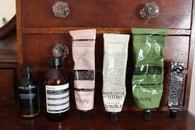 aesop savings beauty aesop v grown alchemist