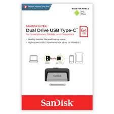 <b>USB</b> Sticks | Memory Sticks & <b>USB Flash Drives</b> | Argos