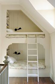 bunk bed lighting ideas kids traditional with white railing medium wood flooring toy storage bunk bed lighting ideas