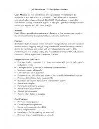 resume template retail s associate resume description sample resume s associate unforgettable s associate resume nordstrom s associate job description resume s associate