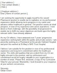 of cover letter for cv uk  seangarrette copharmacist cover letter sample cover letter examples uk free free internet trick on andriod on opera mini youtube covering   of cover letter