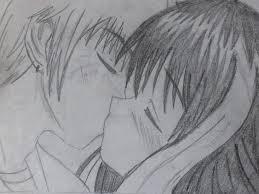 Resultado de imagen de anime drawing