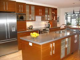 Kitchen Design Freeware Kitchen Design Beautiful Modern Kitchen Interior Design Top