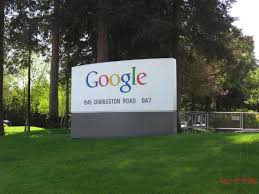 google organizational structure essays  google organizational structure essays