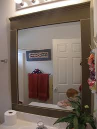 Mirrors For Walls In Bedrooms Bedroom Wall Mirrors Framed Wall Mirrors On Sale Beautiful