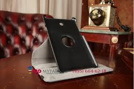 <b>Чехлы</b> и аксессуары для планшета <b>Asus Fonepad</b> 7 дюймов HD ...
