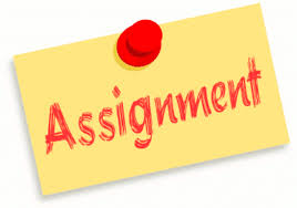 Do my assignment university