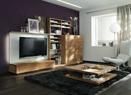 amazing white wood furniture sets modern design:  purple white wood lounge