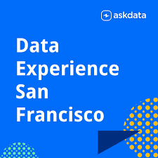 Data Experience from San Francisco by Askdata