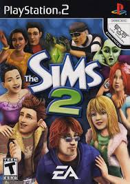 The Sims 2 Hileleri