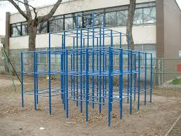 <b>Детская игровая площадка</b> - <b>Jungle</b> gym - qwe.wiki