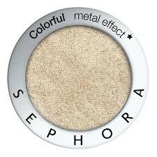 <b>SEPHORA COLLECTION Colorful</b> Magnetic <b>Тени</b> для век цена от ...