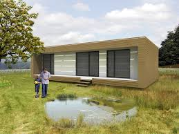 Home Inspiration Modern Mini st Home The Development Of The Do    Home Inspiration Modern Mini st Home The Development Of The Do It Yourself House Is Nearly Usually