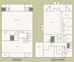 Layout   Marsden House  Nelson  New Zealand   Funeral home directorsMarsden House Floor Plan Layout  Marsden House floorplan
