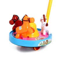 Интерактивные игрушки оптом купить, сравнить цены в ...