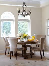 imgs for breakfast nook table ideas breakfast nook furniture ideas