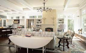 design drop leaf dining table