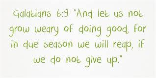 Bible-Verses-To-Encourage-Pastors.jpg via Relatably.com