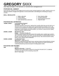 food and beverage resume samples   iplea out of the strong came    sample resume of food and beverage s antonio i waiters