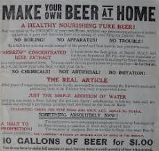 Realbeer.com: Homebrewing